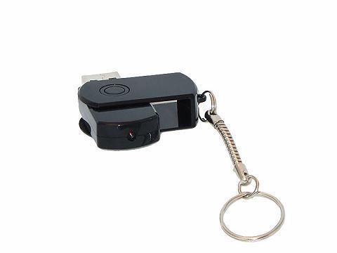 Dropshipping New Small Hidden Spy Camera Portable U Disk