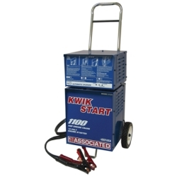 Category: Dropship Tools And Hardware, SKU #ASO6127, Title: WHEELED STARTER UNIT