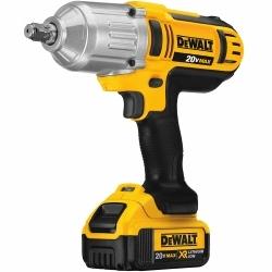 Category: Dropship Tools And Hardware, SKU #DWTDCF889HM2, Title: 20V MAX LI-ION 1/2