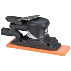 Category: Dropship Tools And Hardware, SKU #DYB57404, Title: Dynaline In-line Board Sander (Cntrl-vac)