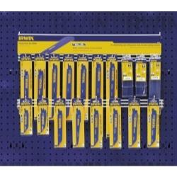 Category: Dropship Miscellaneous, SKU #HAN372002M, Title: Recip Merchandiser 36 pc. 5 packs & 25 packs