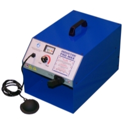 Category: Dropship Tools And Hardware, SKU #IDIPMP1, Title: Inductor Pro-Max Power Supply