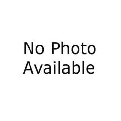 Category: Dropship General Merchandise, SKU #MTNHLC340, Title: LOW PRESSURE REEL