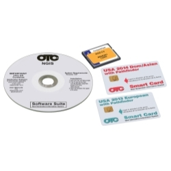 Category: Dropship Tools And Hardware, SKU #OTC3421-149, Title: Genisys 2014 Software Super Bundle Kit