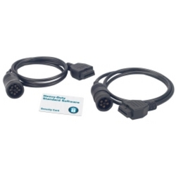 Category: Dropship Tools And Hardware, SKU #OTC3895-07, Title: Genisys Touch HD Standard Starter Kit
