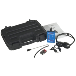 Category: Dropship Tools And Hardware, SKU #ROB16455, Title: ULTRASONIC LEAK DETECTOR XXX