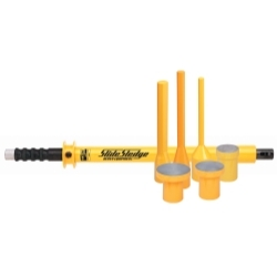 Category: Dropship Tools And Hardware, SKU #SST29052, Title: 21 LB / 46