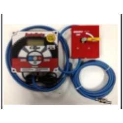 Category: Dropship Tools And Hardware, SKU #TMRAF7783-REV1, Title: Autoflate cage unit