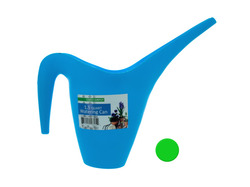Category: Dropship Lawn & Garden, SKU #HM046-96, Title: Long Spouted Watering Can ( Case of 96 )