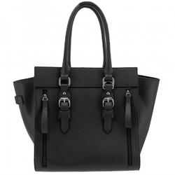 Category: Dropship Security & Protection, SKU #49146, Title: Aphaea CCW Handbag, Black