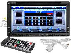 http://www.wholesale2b.com/simg/W290/large/SDN695BT.jpg
