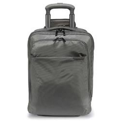 Category: Dropship General Merchandise, SKU #377809, Title: Tucano Work-Out Expanded Trolley Carry On Case Suitcase Luggage, Grey