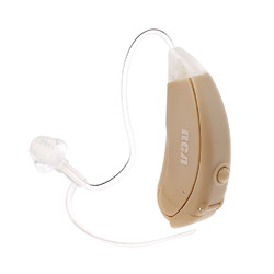 Category: Dropship General Merchandise, SKU #664435, Title: RCA Symphonix Personal Sound Amplifier Hearing Aid RPSA05A