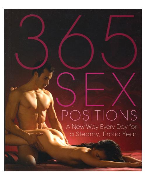 Sex position photos pdf