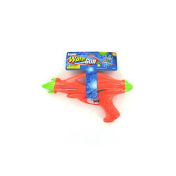 Category: Dropship Bulk Accessories, SKU #KL3682, Title: Super Splash Gun (pack of 24)