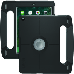 """dropshipping Trident Case Kraken A.m.s. Industrial Series Case For Ipad 9.7"""" (black) (pack Of 1 Ea)"""
