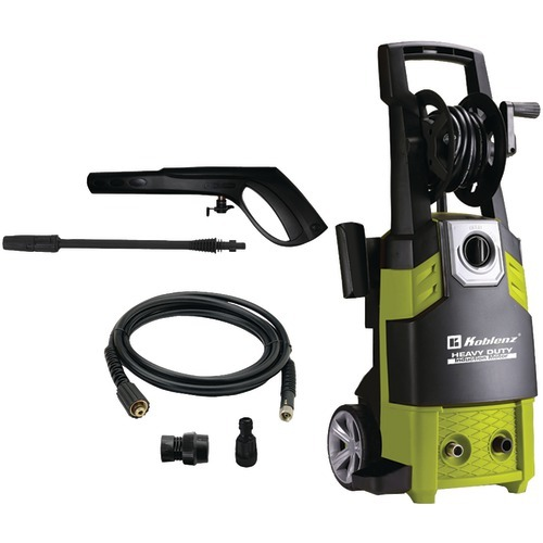 Dropshipping Koblenz 2 600psi Pressure Washer Pack Of 1 Ea