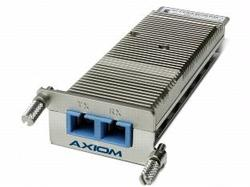 Category: Dropship Network Hardware, SKU #2090303, Title: AXIOM 10GBASE-LR XENPAK MODULE FOR SMF #