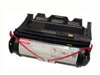Category: Dropship Printers, SKU #300923, Title: BRAND NEW MICR 12A7462 TONER CARTRIDGE FOR USE IN LEXMARK T630 T630D T630DN T630