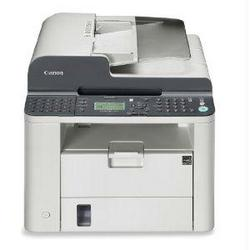 Category: Dropship Printers, SKU #3365895, Title: L190 - LASER FAX - MONOCHROME - PRINT, FAX, COPY - UP TO 26PPM - 250 SHEETS - US