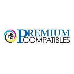 Category: Dropship Service / Support, SKU #3423996, Title: PCI REMAN 45A Q5998A USA MAINTENANCE KIT