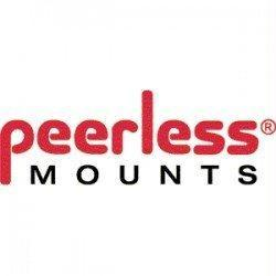 Category: Dropship Office & Supplies, SKU #3473817, Title: PEERLESS VIDEO WALL MOUNT - LANDSCAPE, FOR SOFT BUNDLE WITH NEC X46XUN SERIES VI
