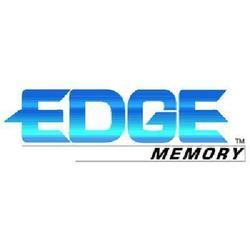 Category: Dropship General Merchandise, SKU #4035806, Title: Edge Memory 64gb (4x16gb) Pc417000 Ecc Rdimm 288 Pin Ddr4 Kit 1.2v (2r)
