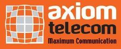 Category: Dropship General Merchandise, SKU #4092716, Title: Axiom 32gb Ddr4-2133 Ecc Lrdimm For Lenovo - 4x70g78059