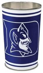 Wincraft, Inc. Duke Blue Devils 15