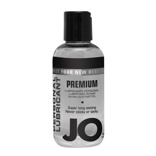 JO Premium Original 8 fl oz