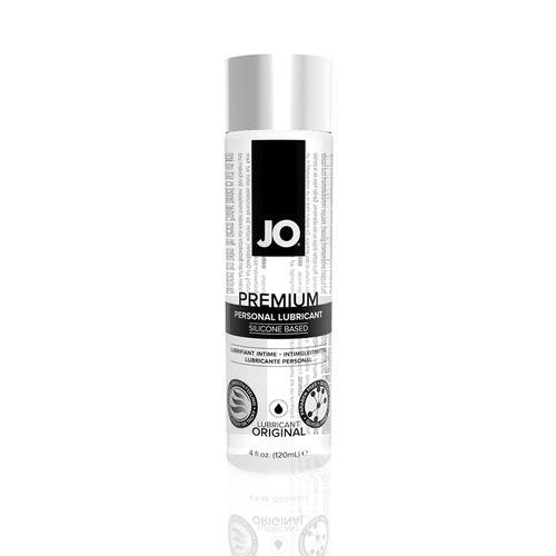 JO Premium Original 4.5 fl oz