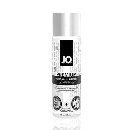 JO Premium Original 2.5 fl oz