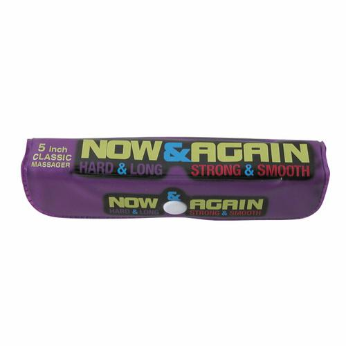 Now And Again Massager