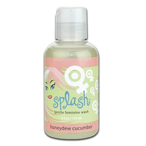 Sliquid Splash Honeydew Cucumber 8.5oz