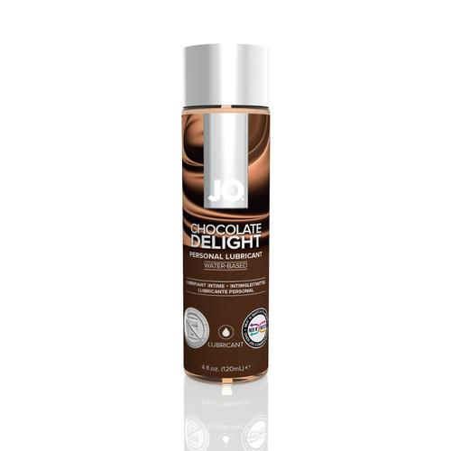 JO FLV Chocolate Delight 4 fl oz
