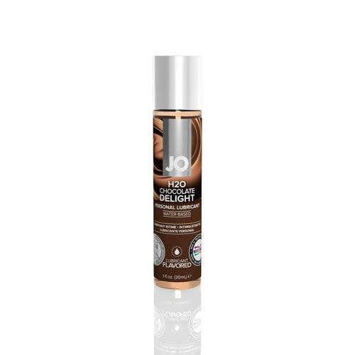 JO FLV Chocolate Delight 1oz.