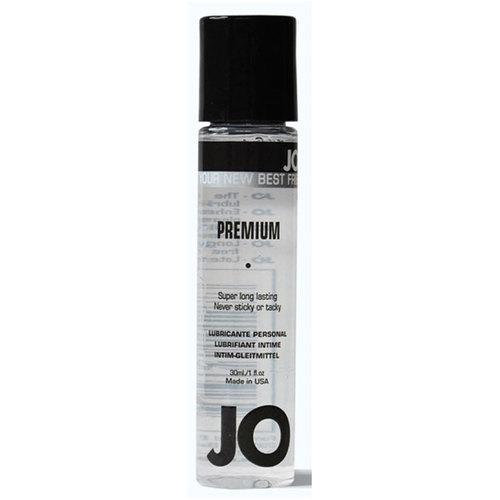 JO Premium Original 1oz.