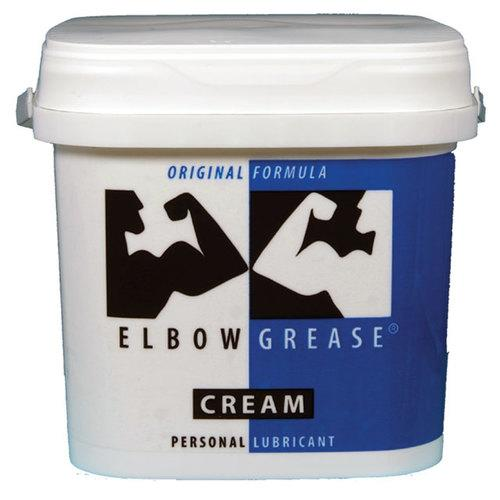 Elbow Grease Original Cream .5 Gallon