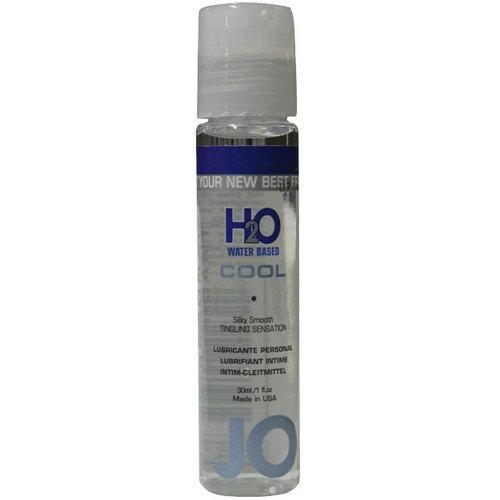 JO H2O Cool 1oz