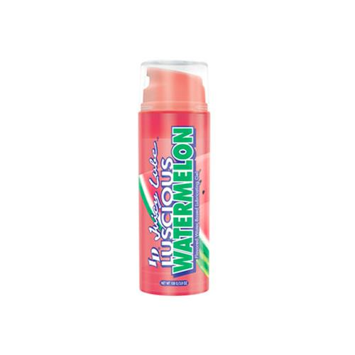 ID Juicy Lube Watermelon 3.8oz.