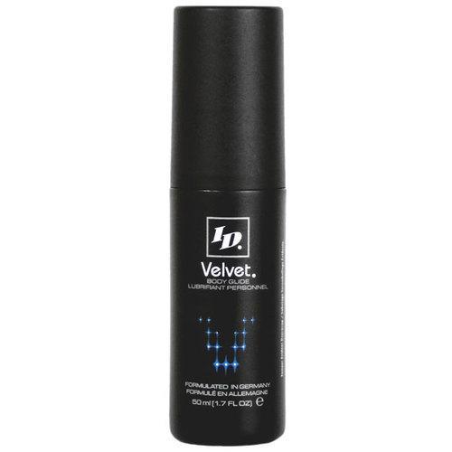ID Velvet 50ml (1.7 fl oz)