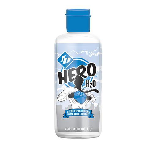 ID Hero H2O 4.4 fl oz