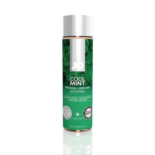 JO FLV Cool Mint 4 fl oz