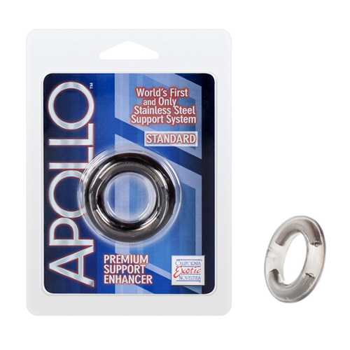 Apollo Premium Support Enhancer Std Smk