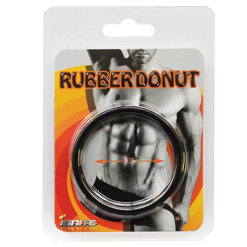SI Rubber Ring 2.0in