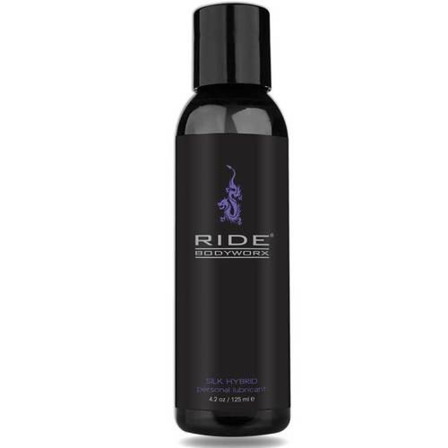 Ride BodyWorx Silk 4.2oz