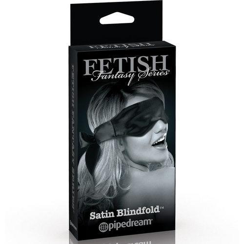 FFLE - Satin Blindfold