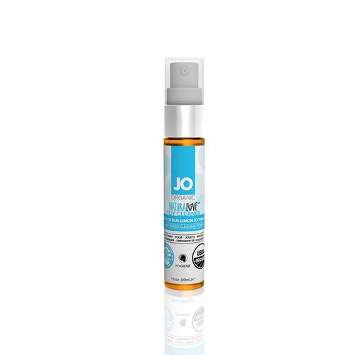 JO USDA Organic Toy Cleaner 1 fl oz