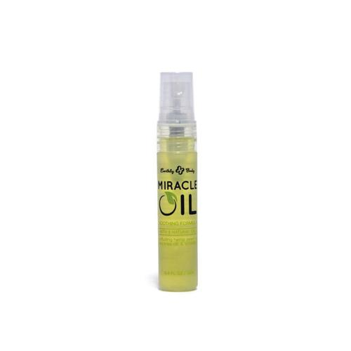 EB Miracle Oil Mini Spray 0.4oz