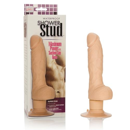 WP Shower Stud Super Stud - Ivory